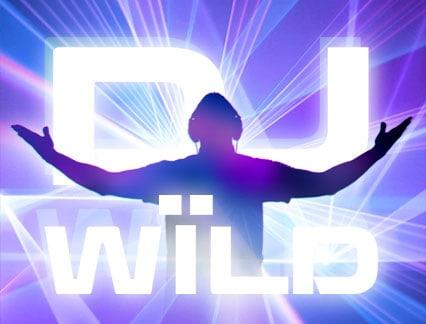 DJ WÏLD
