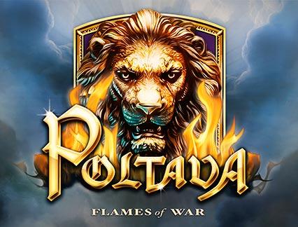 Spiele Poltava - Flames Of War - Video Slots Online