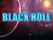 Black Hole logo