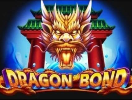Dragon Bond Slot Machine