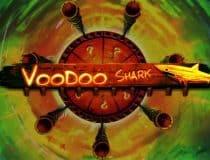 Voodoo Shark logo