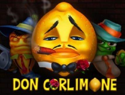 Don Corlimone
