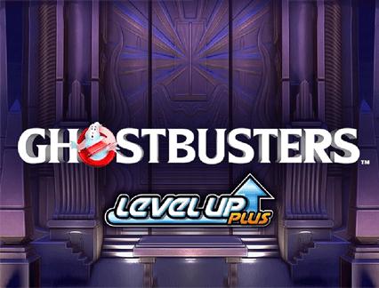 Ghostbuster Plus