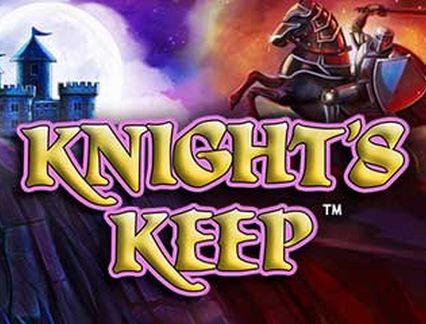 Knight's Keep