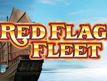 Red Flag Fleet