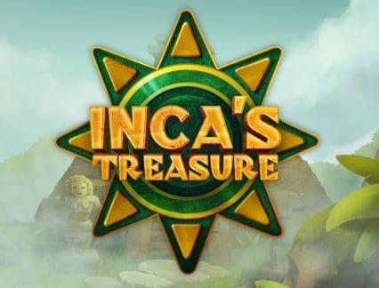 Inca's Treasure