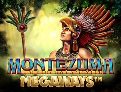 Montezuma Megaways Buy Pass