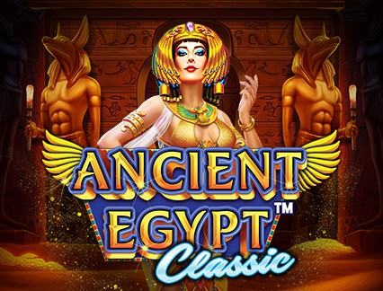 Ancient Egypt Classics