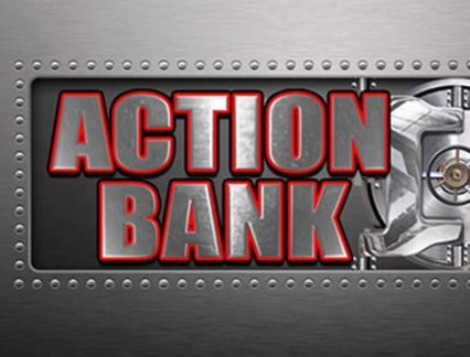 Action Bank