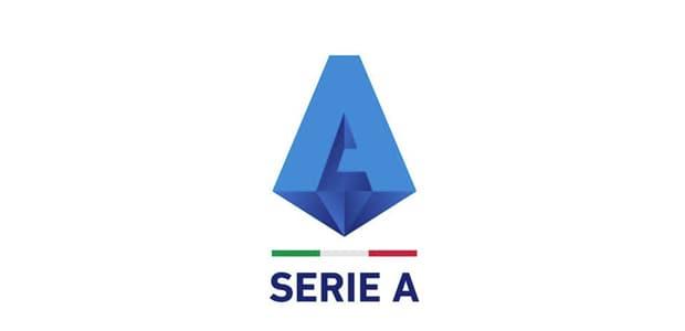 Serie A, si riparte il 20 giugno: al via pronostici e scommesse