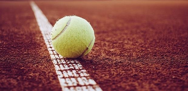 Il Governo ci ripensa: per salvare lo sport tassa il betting