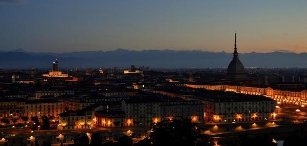 Piemonte, la maggioranza battuta sul taglio delle distanze