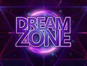 Dreamzone logo