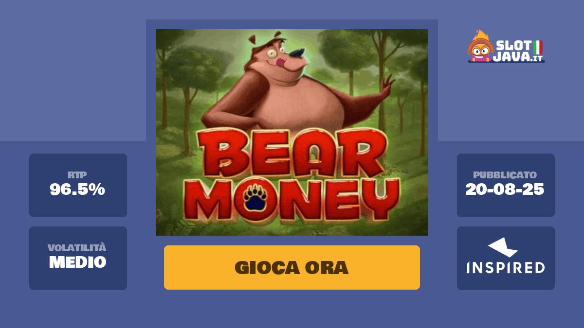 El royale casino online