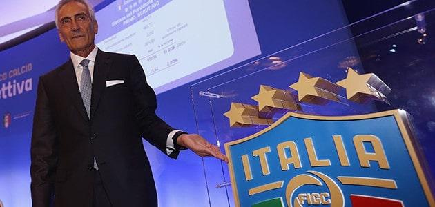 Serie A riparte il 19 settembre: le favorite secondo Snai