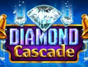 Diamond Cascade logo