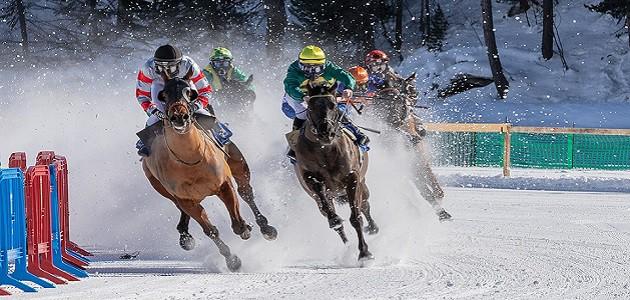 Salva Sport congelata anche per scommesse ippiche e sportive