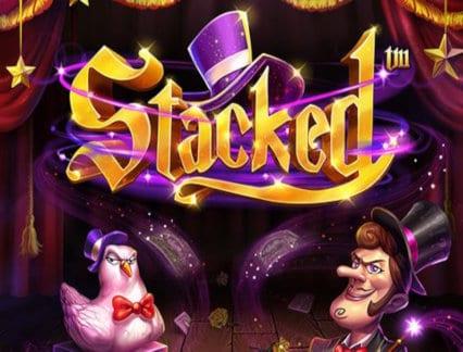 Vegas technology online casinos