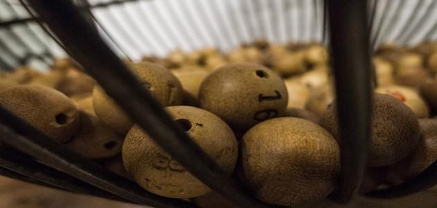 La storia della più grande truffa a una lotteria