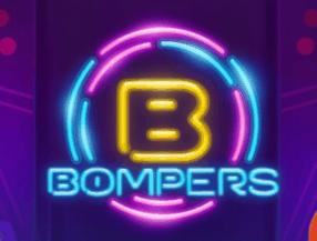 Bompers logo