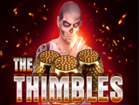 The Thimbles logo